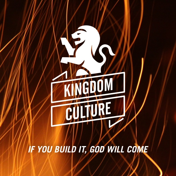 Kingdom Culture Fire Web